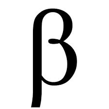 Bellasios.com